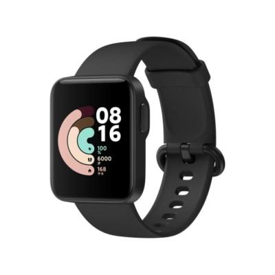 ساعت هوشمند Mi Watch Lite شیائومی